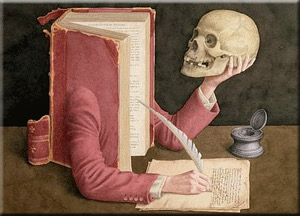 Book-with-skull