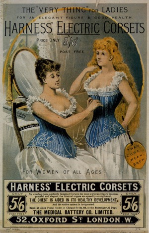 electriccorset copy