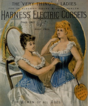 electriccorset cropped